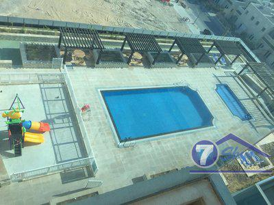 Apartment for Sale in  at Al Furjan Dubai