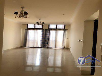 Apartment for Sale in Le Grand Chateau at Jumeirah Village Circle Dubai