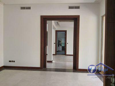 Villa House for Rent in  at Al Barari Dubai