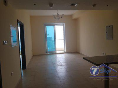Apartment for Rent in  at Jumeirah Lake Towers Dubai