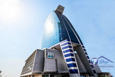 Office Space for Sale in Al Manara Tower at Business Bay Dubai