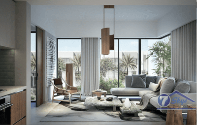 Villa House for Sale in  at Dubai Land Dubai