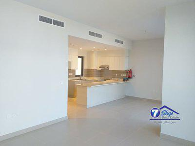 Duplex for Rent in Maple at Dubai Hills Estate at Dubai Hills Estate Dubai