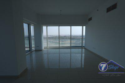 Apartment for Rent in West Wharf at Business Bay Dubai