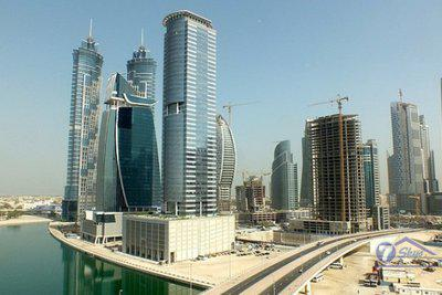 Office Space for Sale in Ontario Tower at Business Bay Dubai