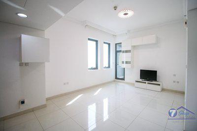 Apartment for Rent in Executive Bay at Business Bay Dubai