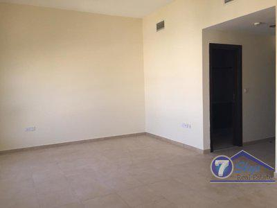 Apartment for Rent in Al Thamam at Remraam Dubai