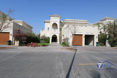 Villa House for Sale in  at Al Furjan Dubai