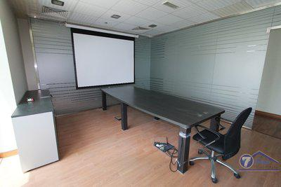 Office Space for Sale in The Prism at Business Bay Dubai
