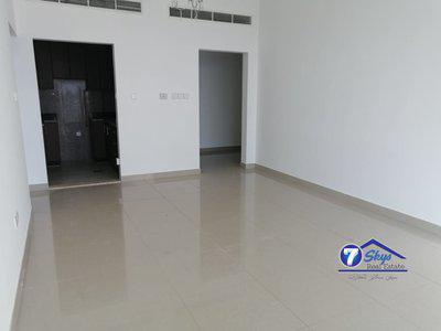 Apartment for Sale in Fairview Residency at Business Bay Dubai