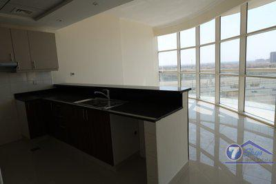 Apartment for Sale in District 13 at Jumeirah Village Circle Dubai