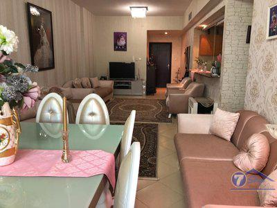 Apartment for Rent in Marina Diamonds at Dubai Marina Dubai