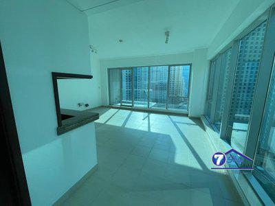 Apartment for Sale in Marina Promenade at Dubai Marina Dubai