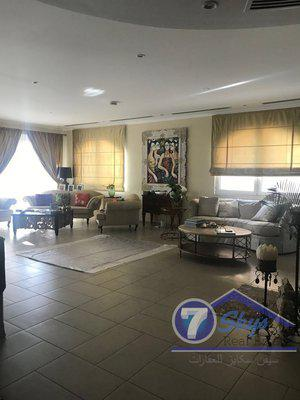 Villa House for Rent in Umm Suqeim 2 at Umm Suqeim Dubai