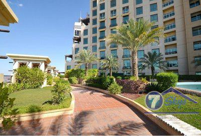 Apartment for Sale in Spring Oasis at Dubai Silicon Oasis Dubai