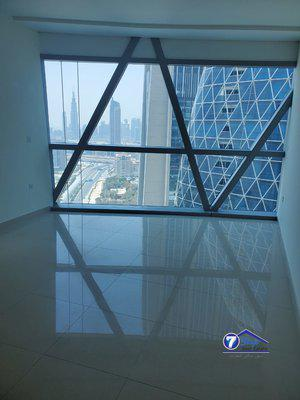 Apartment for Rent in Park Towers at DIFC Dubai