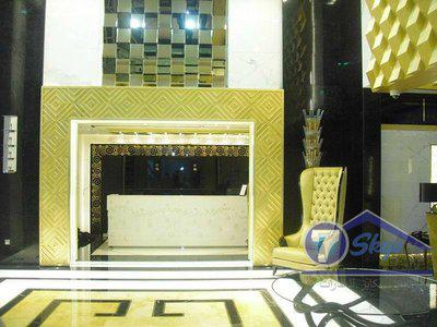 Apartment for Rent in DAMAC Maison - Dubai Mall Street at Downtown Dubai Dubai