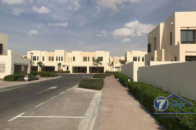 Townhouse for Rent in Mira Oasis at Reem Dubai