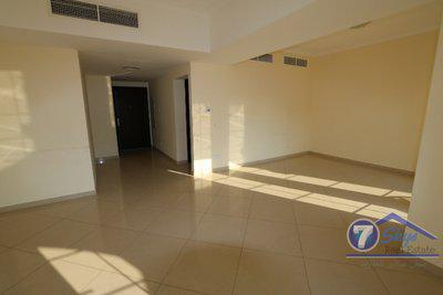 Villa House for Rent in Al Waha Villas at Dubai Land Dubai