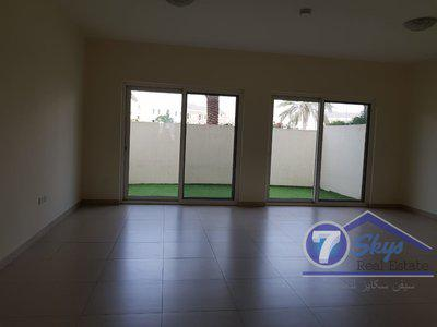 Townhouse for Rent in  at Al Warsan Dubai