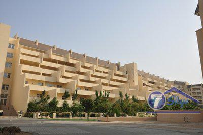 Apartment for Rent in Foxhill at Motor City Dubai
