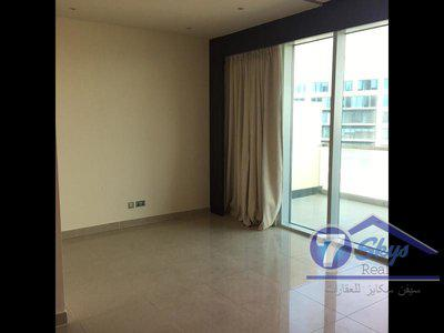 Apartment for Rent in Ubora Towers at Business Bay Dubai