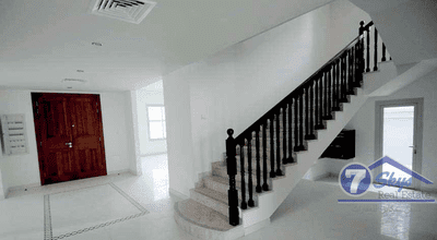 Villa House for Sale in  at Falcon City of Wonders Dubai