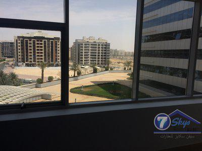 Office Space for Rent in  at Dubai Silicon Oasis Dubai