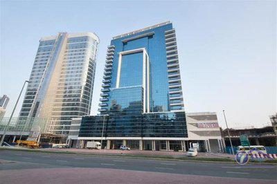 Apartment for Rent in Al Abraj street at Business Bay Dubai