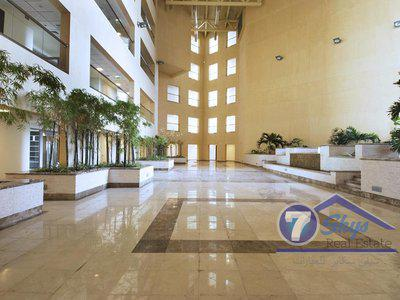Apartment for Rent in Sky Gardens at DIFC Dubai