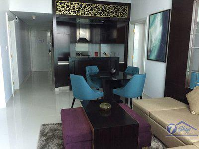 Apartment for Sale in Upper Crest at Downtown Dubai Dubai