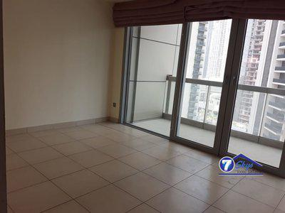 Apartment for Rent in Mohammad Bin Rashid Boulevard at Downtown Dubai Dubai