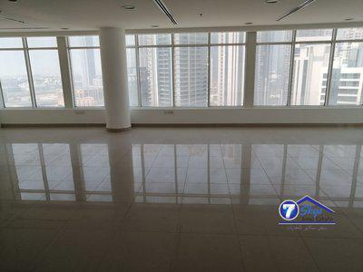 Office Space for Sale in Clover Bay Tower at Business Bay Dubai