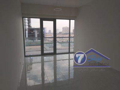 Apartment for Rent in  at Dubai Silicon Oasis Dubai