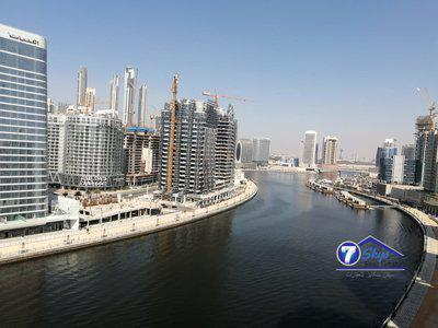Apartment for Sale in Clayton Residency at Business Bay Dubai