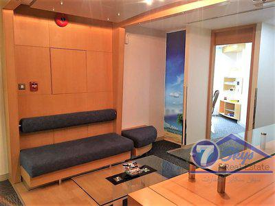 Office Space for Sale in  at Dubai Healthcare City Dubai