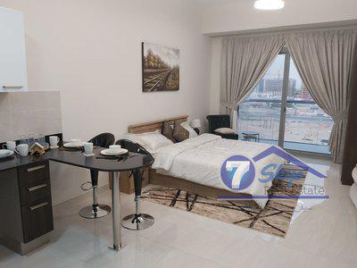Apartment for Rent in Liwan at Dubai Land Dubai