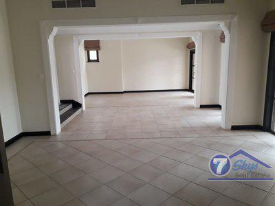 Villa House for Rent in Ponderosa at The Villa Dubai