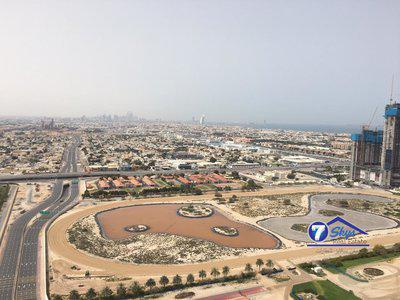 Apartment for Sale in Churchill Towers at Business Bay Dubai