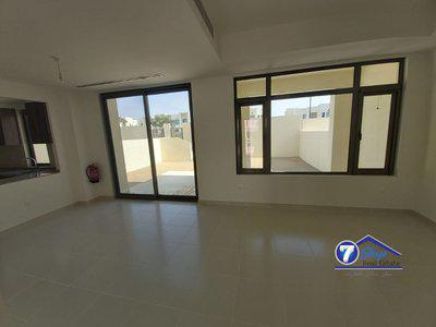Villa House for Sale in Mira at Reem Dubai