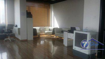 Office Space for Rent in Prime Business Centre at Jumeirah Village Circle Dubai