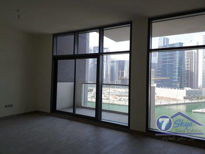 Apartment for Rent in The Atria at Business Bay Dubai