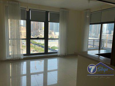 Apartment for Rent in Claren Towers at Downtown Dubai Dubai
