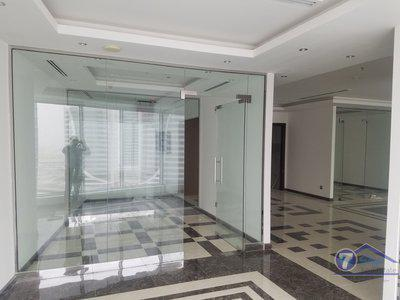 Office Space for Sale in Fifty One Tower at Business Bay Dubai