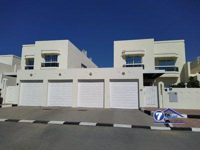 Villa House for Rent in  at Umm Suqeim Dubai
