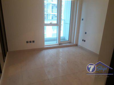 Apartment for Rent in Mon Reve at Downtown Dubai Dubai