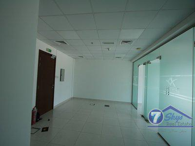 Office Space for Sale in The Burlington at Business Bay Dubai