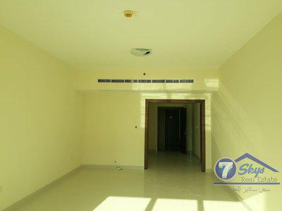 Apartment for Rent in Coral Tower at Business Bay Dubai