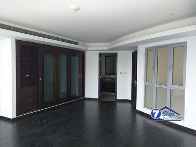 Penthouse for Rent in Sky Gardens at DIFC Dubai