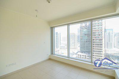 Apartment for Sale in Burj Views at Downtown Dubai Dubai